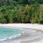 Kostarika 14