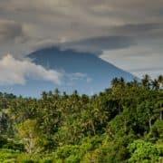 Kostarika aktivno potovanje 10