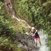 Kostarika aktivno potovanje 3