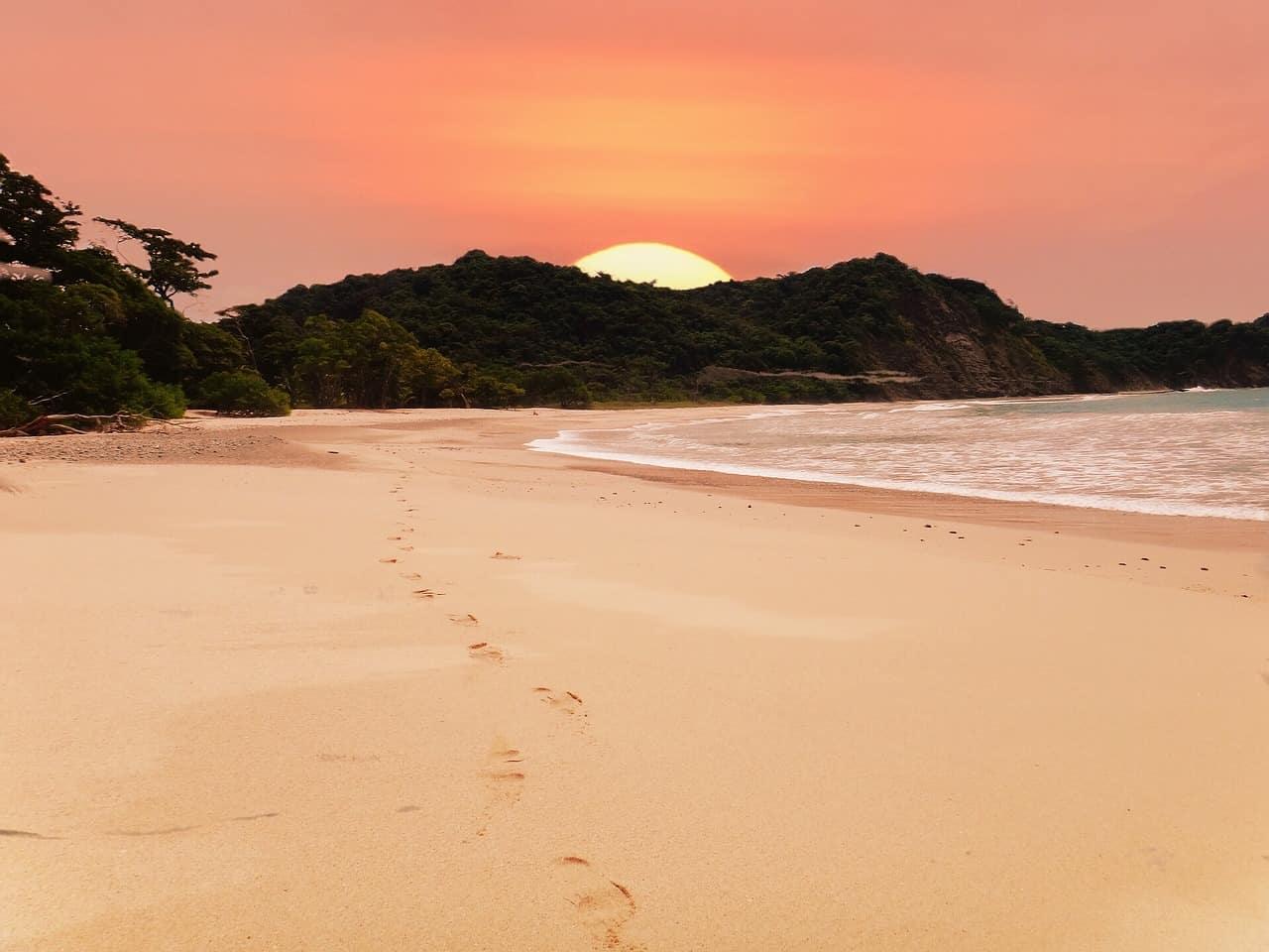 Kostarika aktivno potovanje 6 1