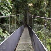 Kostarika aktivno potovanje 7 1