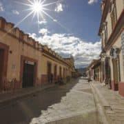 Mehika 20