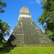 Mehika belize in gvatemala 13