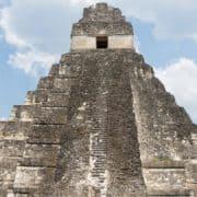 Mehika belize in gvatemala 2