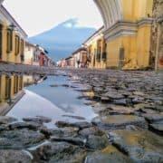 Mehika belize in gvatemala 9