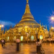 Mjanmar 10