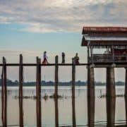 Mjanmar 13