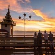 Mjanmar 8