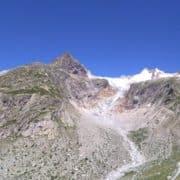 Mont blanc 3