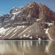 Narodni parki zahodne kanade 10