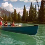Narodni parki zahodne kanade 11