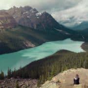 Narodni parki zahodne kanade 12