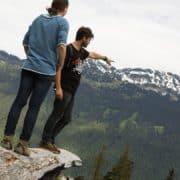 Narodni parki zahodne kanade 15