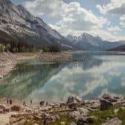 Narodni parki zahodne kanade 4