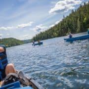 Narodni parki zahodne kanade 8