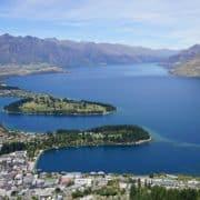 Nova zelandija aktivno potovanje po južnem otoku 11