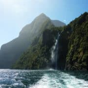 Nova zelandija aktivno potovanje po južnem otoku 14