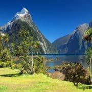 Nova zelandija aktivno potovanje po južnem otoku 16