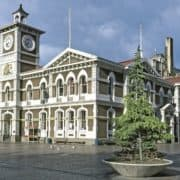 Nova zelandija aktivno potovanje po južnem otoku 17