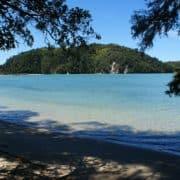 Nova zelandija aktivno potovanje po južnem otoku 9