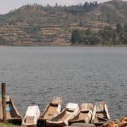 Stranice za upoznavanje ugande