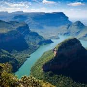 Raziskovanje južne afrike 11
