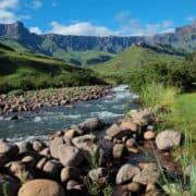 Raziskovanje južne afrike 15