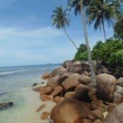 Sumatra indonezija 3
