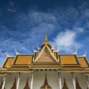 Tajska kambodža in vietnam 10