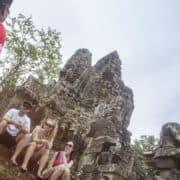 Tajska kambodža in vietnam 12