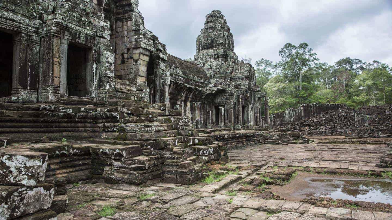 Tajska kambodža in vietnam 14