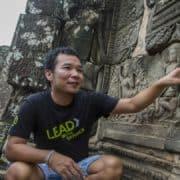 Tajska kambodža in vietnam 15