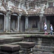 Tajska kambodža in vietnam 16