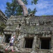 Tajska kambodža in vietnam 18