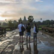 Tajska kambodža in vietnam 19