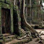 Tajska kambodža in vietnam 22