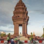 Tajska kambodža in vietnam 9