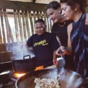 Tajska družinska avantura 5