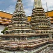 Tajska družinska avantura 9