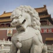 Tibet 15