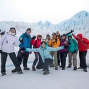 Treking po patagoniji 10