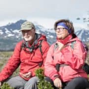 Treking po patagoniji 11