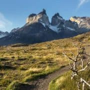 Treking po patagoniji 3