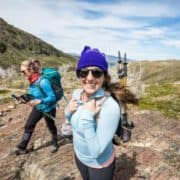 Treking po patagoniji 6