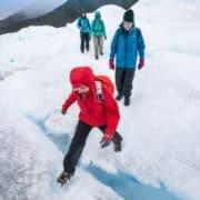Treking po patagoniji 9