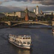 Z vlakom od pekinga do sankt peterburga 33