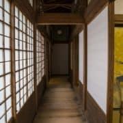 Vlakom od pekinga do tokija 36
