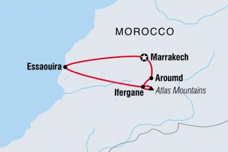 maroko 300x300 1