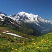 Mont blanc 1527997 960 720