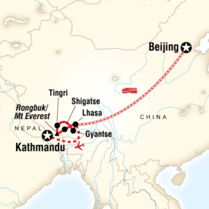 tibet 300x300